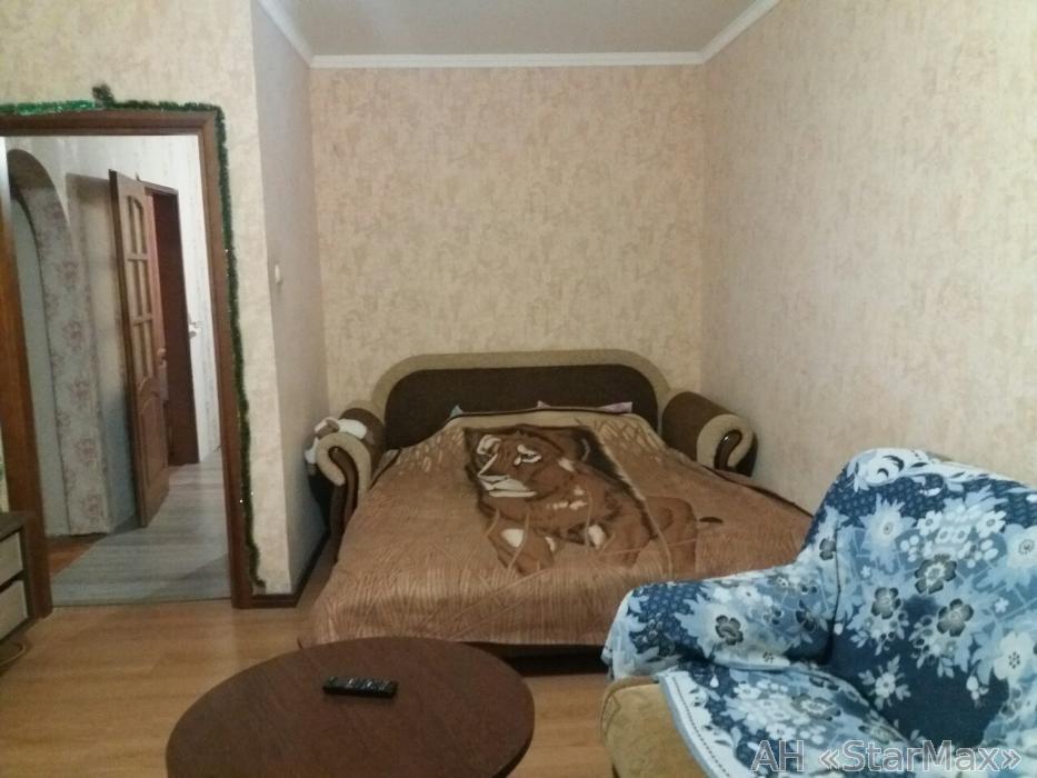 Продам квартиру Киев, Владимира Сальского ул. 4