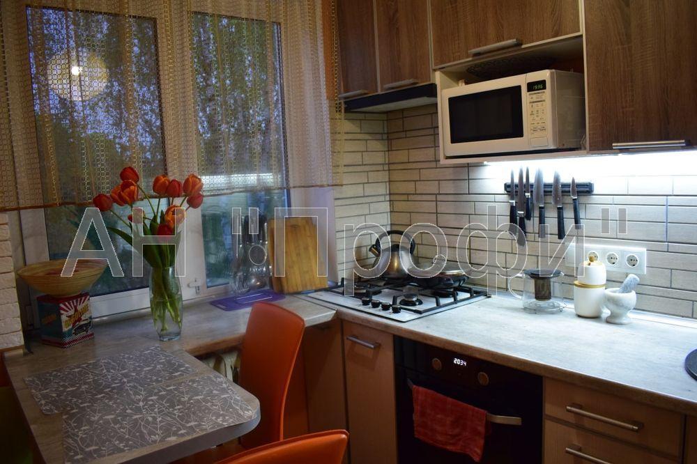 Продам 3-х комн.квартиру на Салтовке, ТРК Украина, 605 микрорайон