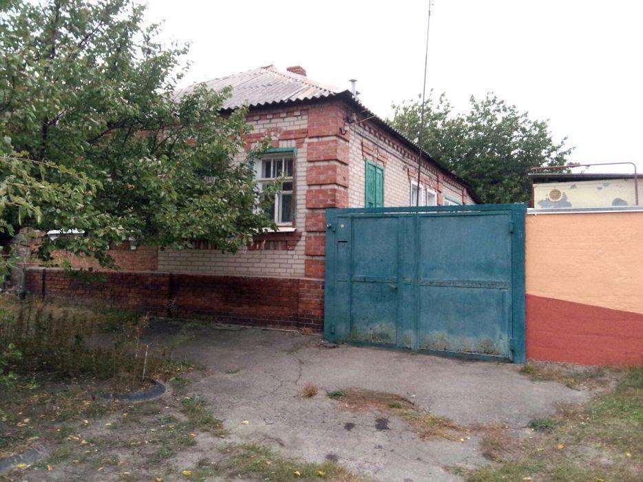 Продам часть дома Харьков, Освобождения ул.