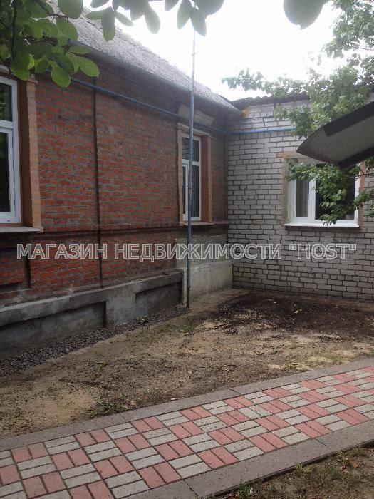 Продам дом Харьков, Южно-Проектная ул.