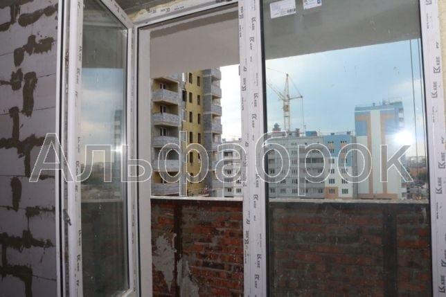 Продам квартиру Киев, Замковецкая ул.