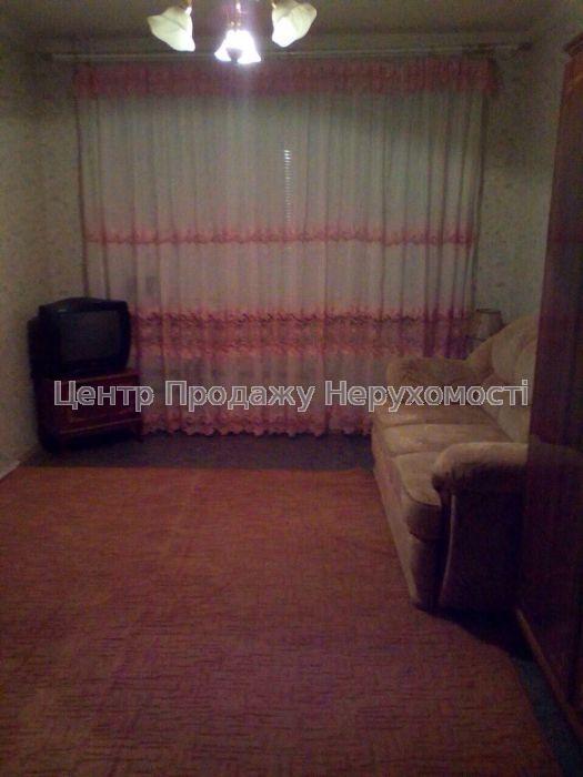Фото 4 - Продам квартиру Харьков, Героев Труда ул.