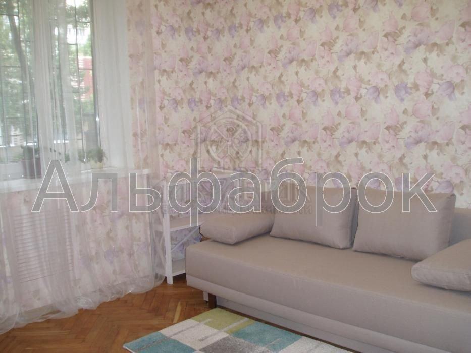Продам квартиру Киев, Печерский спуск 2