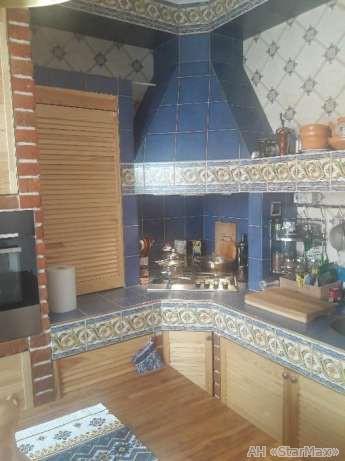 Продам квартиру Киев, Луценко Дмитрия ул.