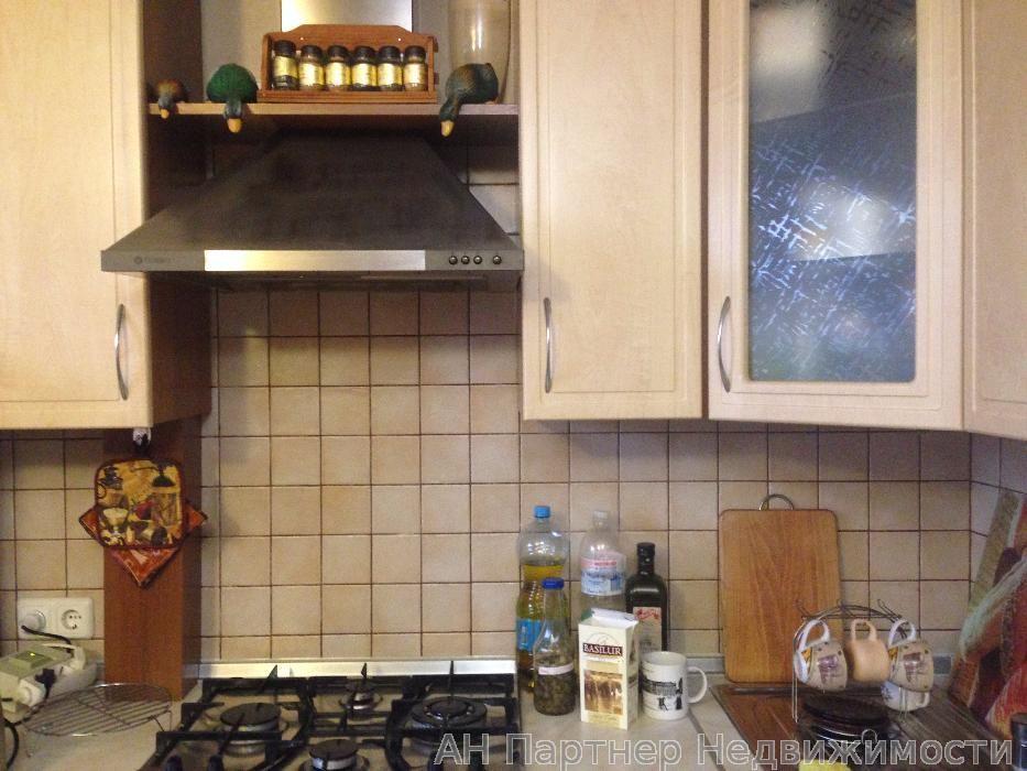Фото 4 - Продам квартиру Киев, Бучмы Амвросия ул.