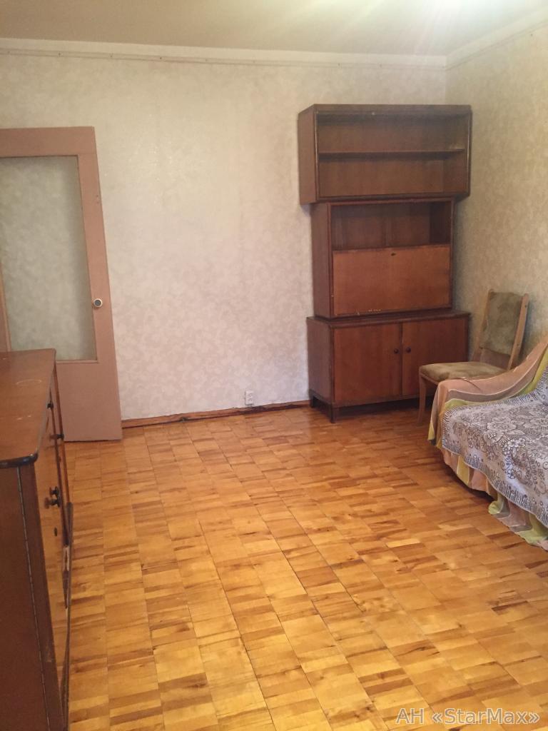Продам квартиру Киев, Черновола Вячеслава ул. 5