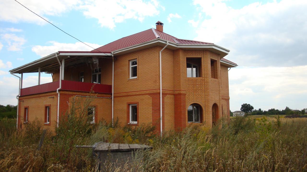 Продам дом Васильков, Декабристов ул. 4