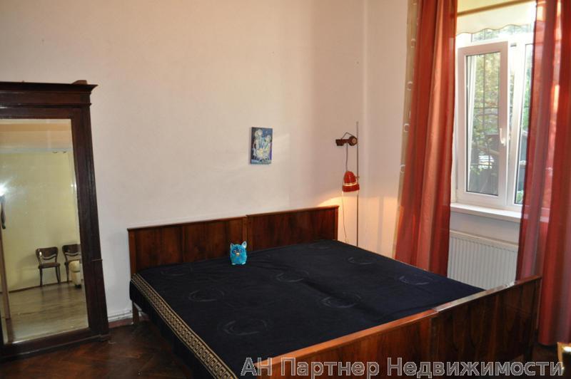Фото - Сдам дом Киев, Тарасовская ул.