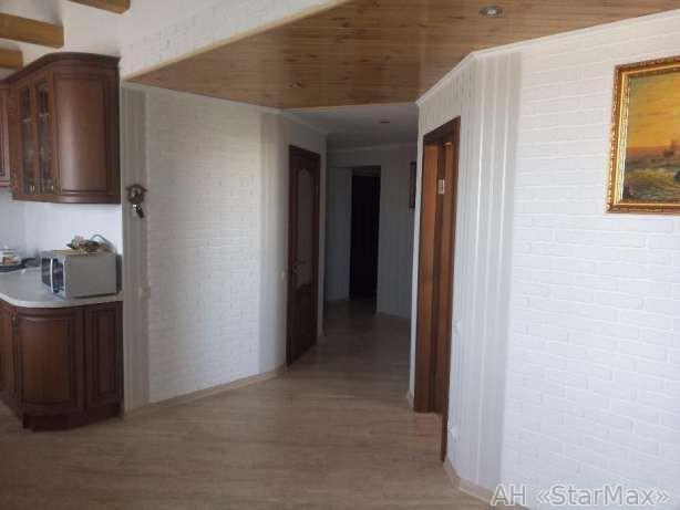 Продам квартиру Киев, Зеленая ул. 3