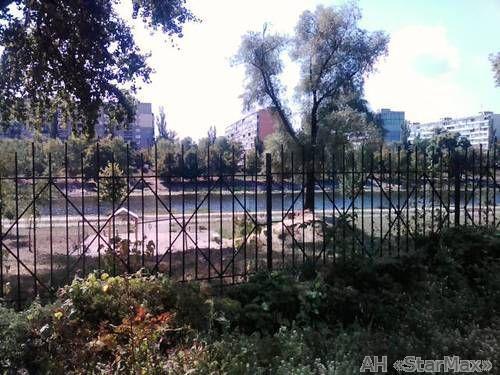 Фото 3 - Продам квартиру Киев, Туманяна Ованеса ул.