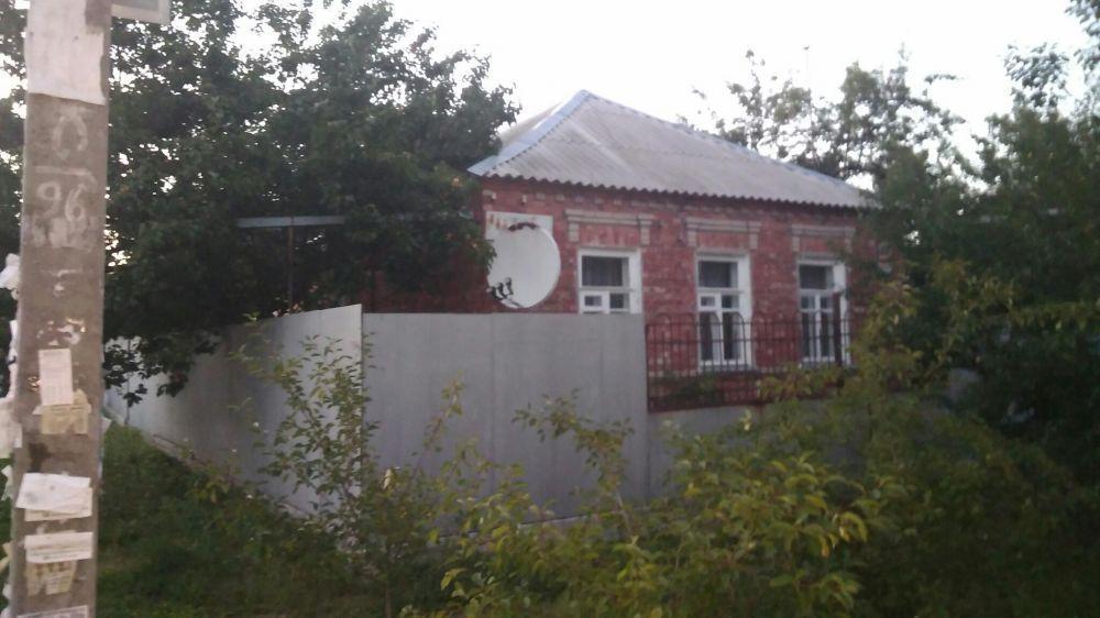 Продам дом Харьков, Аджарский пер. 4