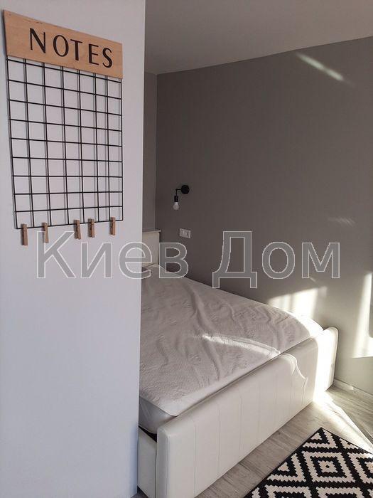 Сдам квартиру Киев, Ушинского ул. 5