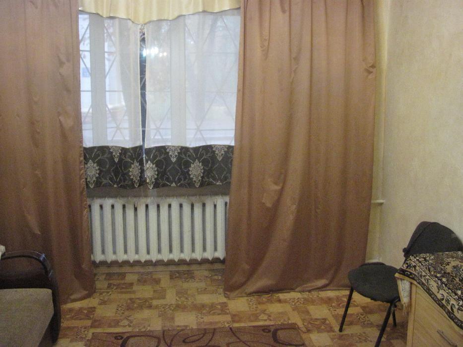 Продам квартиру Харьков, Чайковского ул. 5