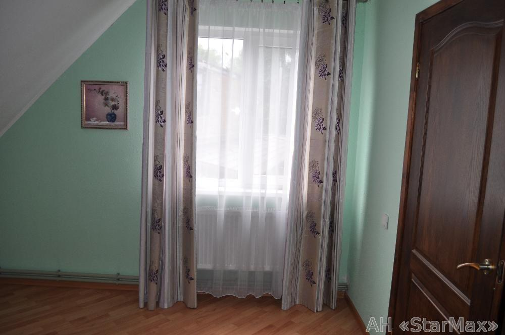 Продам дом Киев, Вишневая ул. 5