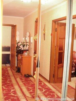 Продам квартиру Киев, Галана Ярослава ул. 3