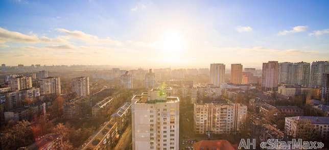 Фото 4 - Продам квартиру Киев, Преображенская ул.
