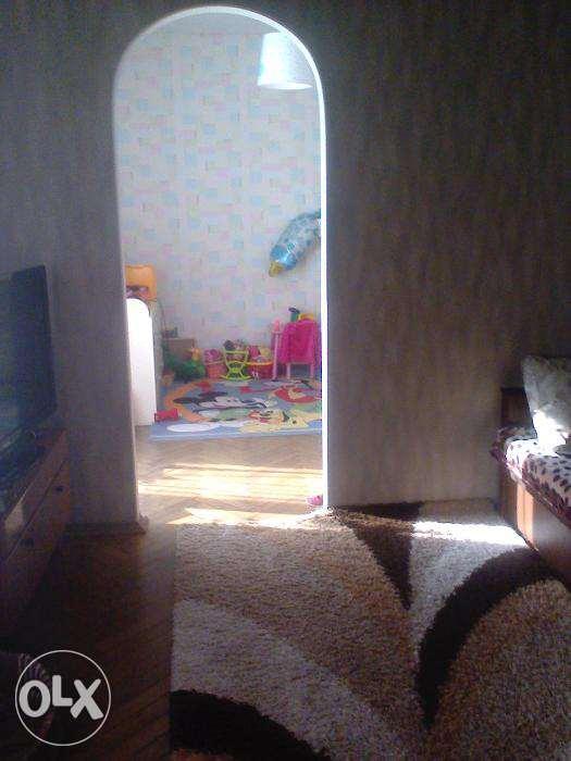 Продам квартиру Харьков, Конституции площ.
