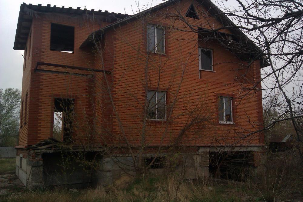 Фото 3 - Продам дом Киев, Орхидейная ул.