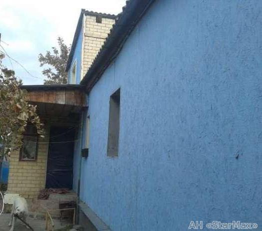 Продам дом Киев, Фестивальная ул. 5