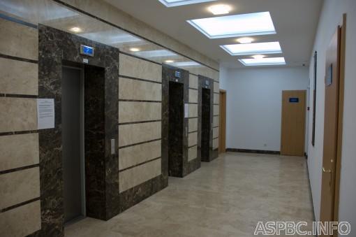 Сдам офис в офисном центре Киев, Глубочицкая ул. 4