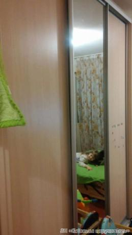 Продам квартиру Киев, Сеченова ул. 3
