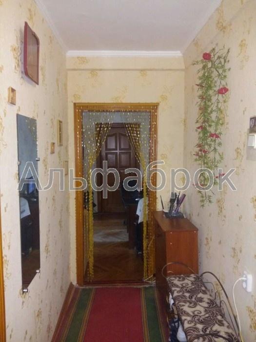 Продам квартиру Боярка, Гоголя ул.