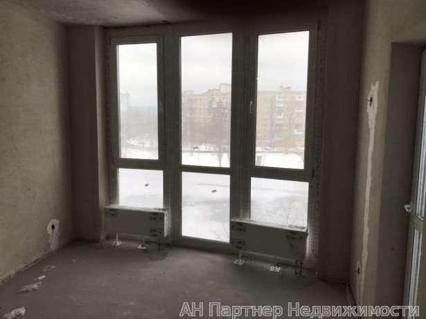 Продам квартиру Киев, Воссоединения пр-т 5