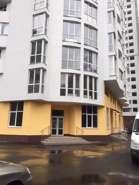 Продам офисное помещение Киев, Светлая ул. 5