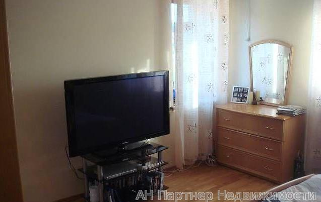 Продам дом Киев 4