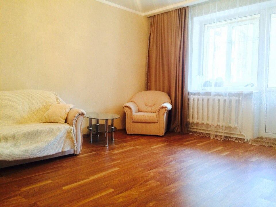 Продам квартиру Днепропетровск, Мандрыковская ул.