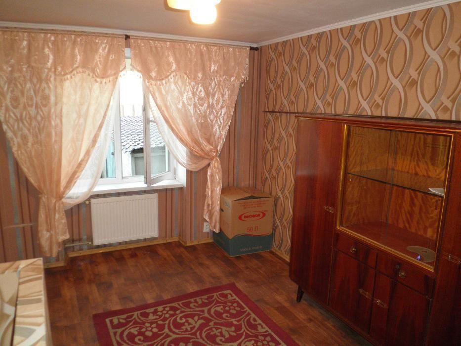 Продам квартиру Харьков, Ковтуна ул.