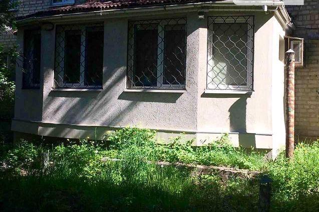 Продам квартиру Харьков, Стадионный проезд 5