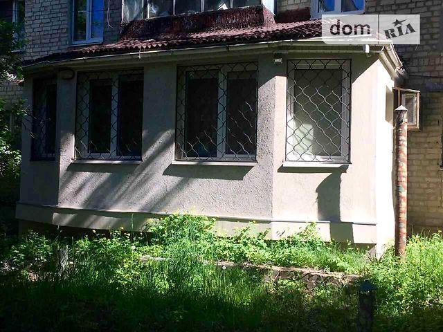 Фото 5 - Продам квартиру Харьков, Стадионный проезд