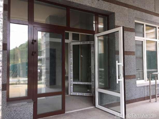 Продам квартиру Киев, Дегтярная ул. 5