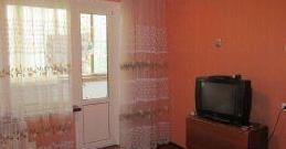 Продам квартиру Киев, Руденко Ларисы ул.