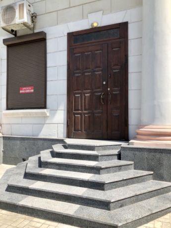 Сдам торговое помещение Днепропетровск