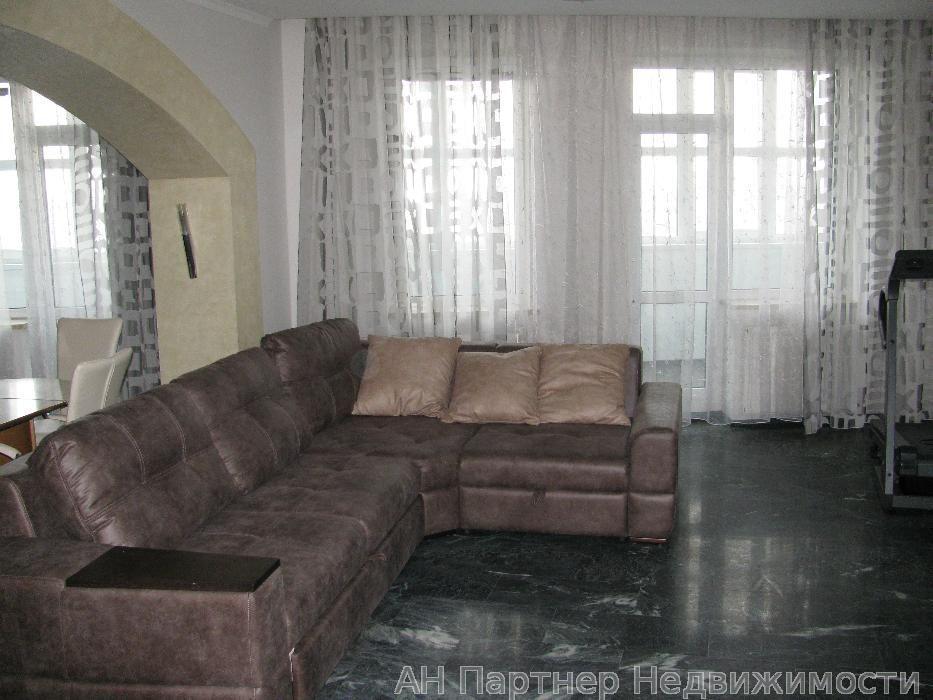 Сдам квартиру Киев, Ковпака ул.