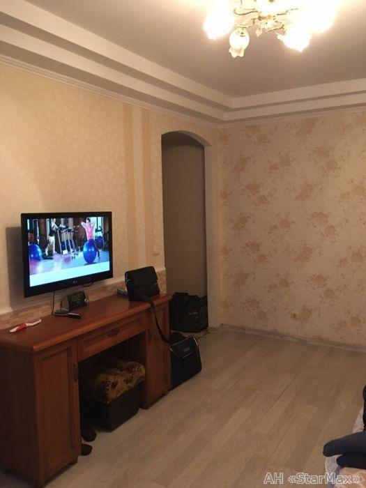 Продам квартиру Киев, Лесной пр-т 4