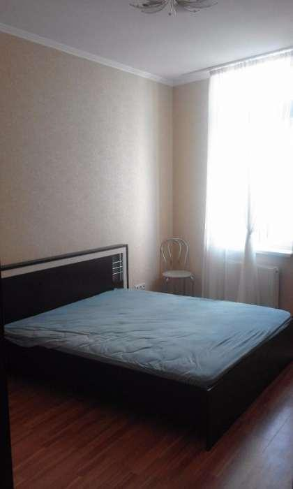 Продам квартиру Киев, Лаврухина Николая ул. 5