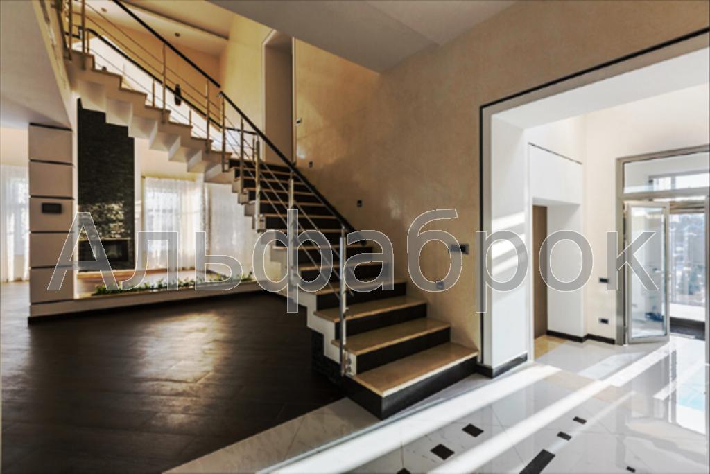 Продам дом Козин, Старокиевская ул. 5