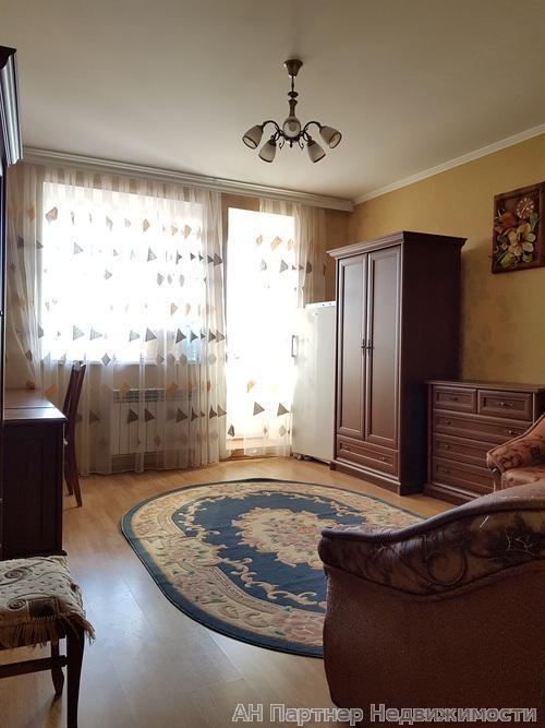 Сдам квартиру Киев, Голосеевская ул. 3