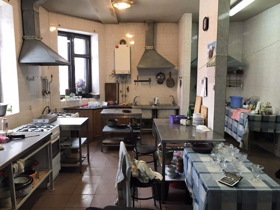 Продам ресторан Харьков, Полтавский Шлях ул.