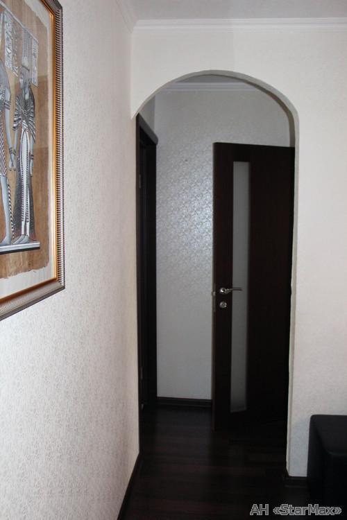 Продам квартиру Киев, Лепсе Ивана бул. 5