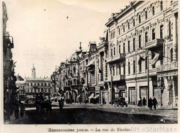 Фото - Продам квартиру Киев, Городецкого Архитектора ул.