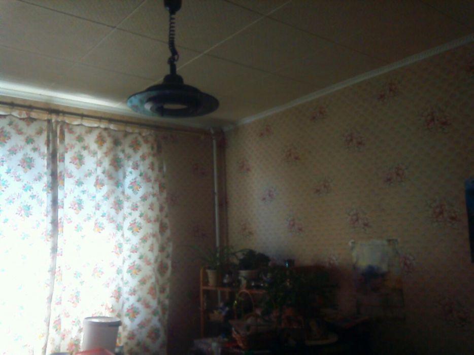 Продам квартиру Харьков, Олимпийская ул.