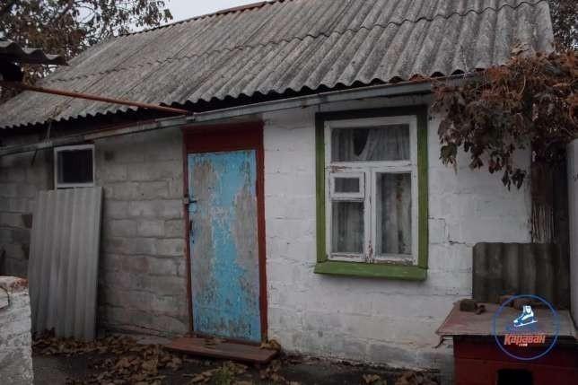 Продам дом Харьков, Новопригородный 1-й проезд