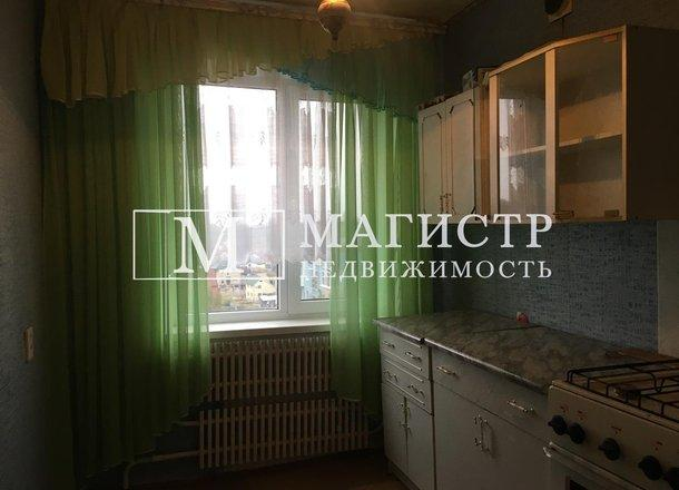 Продам квартиру Днепропетровск, Тополь 2 ж/м