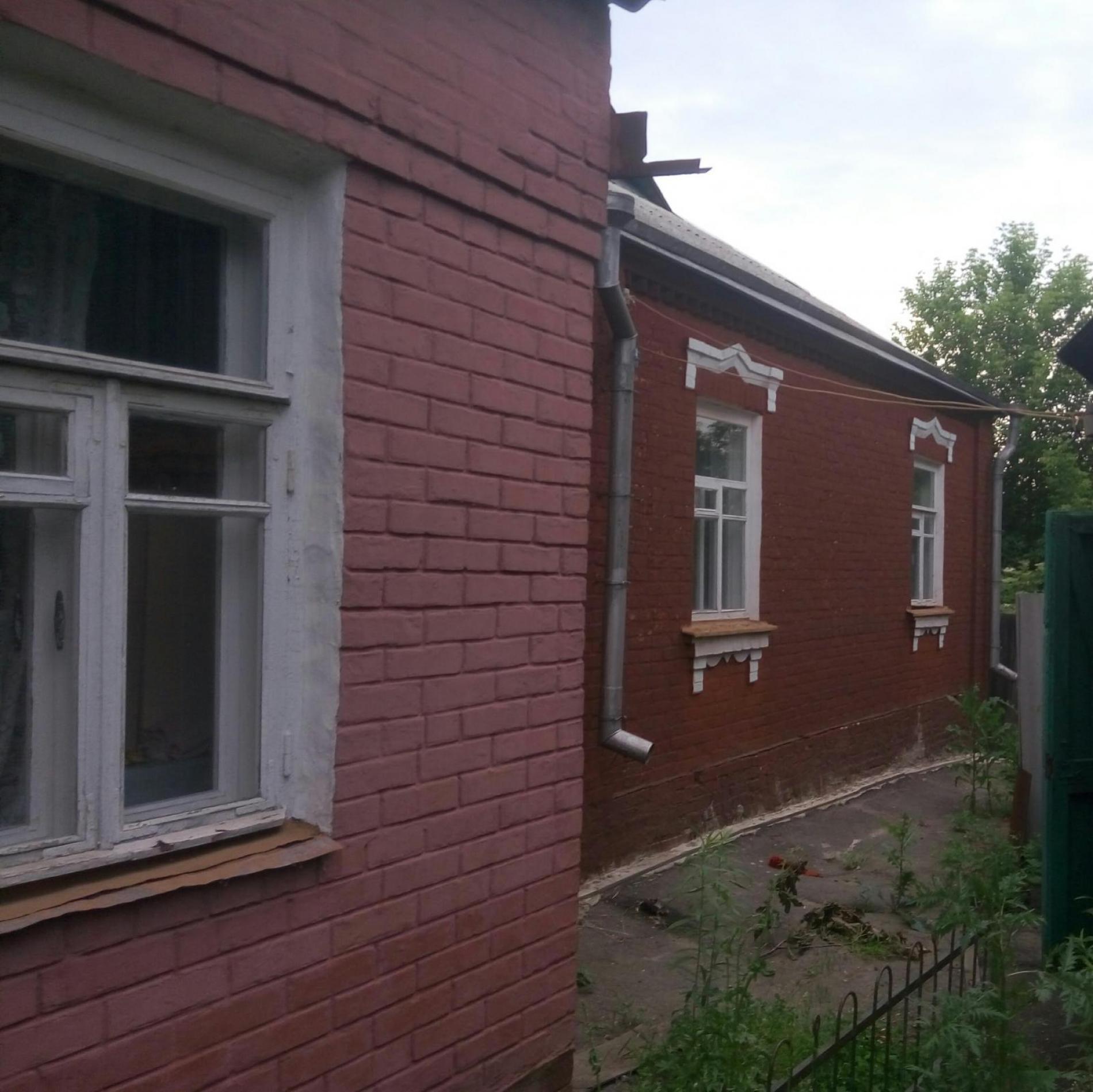 Продам часть дома Харьков, Мироновская ул.
