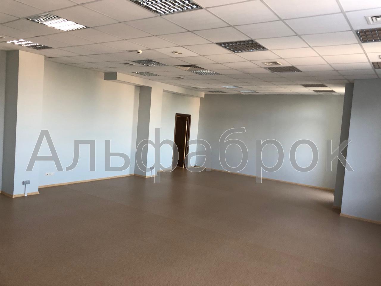 Сдам офис в офисном центре Киев, Автозаводская ул.
