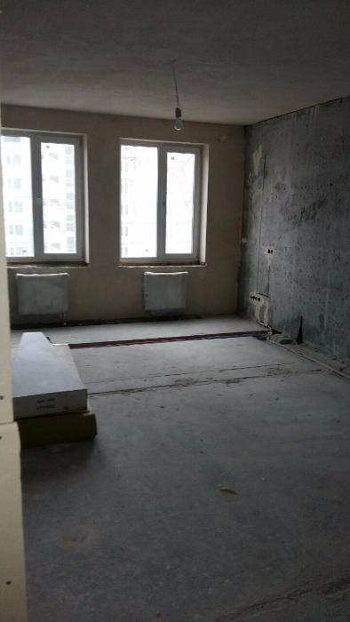 Продам квартиру Киев, Клавдиевская ул. 2